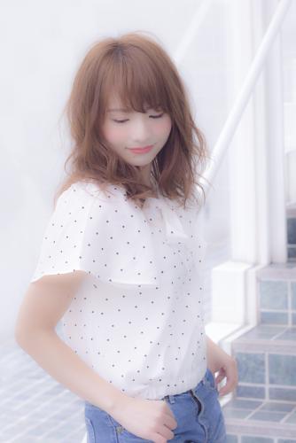 小林真琴-こばやしまこと-サロモ-モデル17