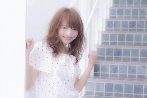 小林真琴-こばやしまこと-サロモ-モデル21