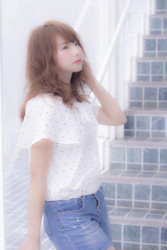 小林真琴-こばやしまこと-サロモ-モデル18