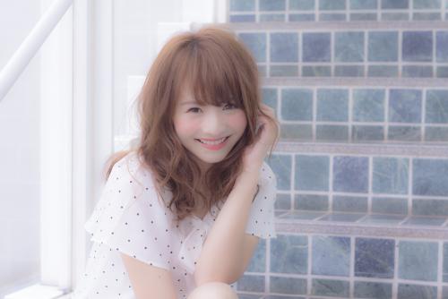 小林真琴-こばやしまこと-サロモ-モデル10