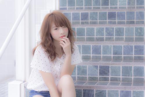 小林真琴-こばやしまこと-サロモ-モデル11