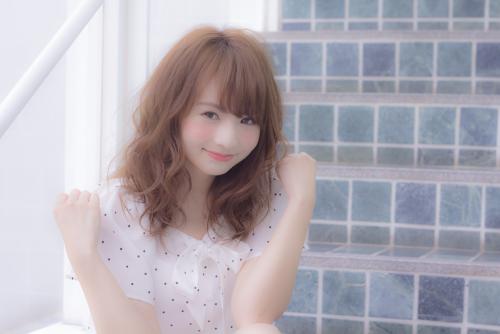 小林真琴-こばやしまこと-サロモ-モデル09