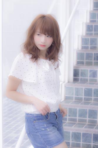 小林真琴-こばやしまこと-サロモ-モデル19