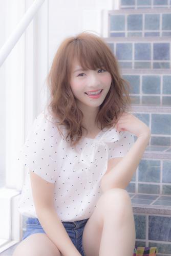 小林真琴-こばやしまこと-サロモ-モデル08