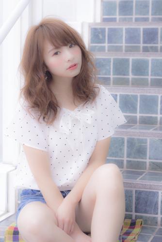 小林真琴-こばやしまこと-サロモ-モデル05