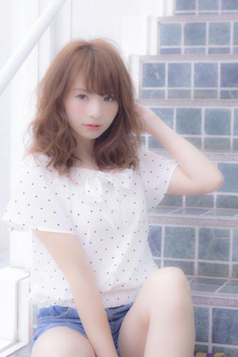 小林真琴-こばやしまこと-サロモ-モデル06
