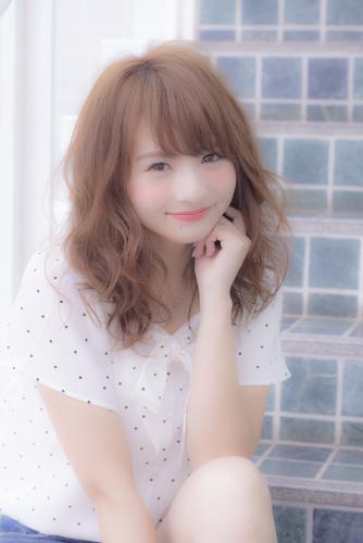 小林真琴-こばやしまこと-サロモ-モデル01