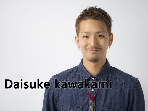 daisukekawakami