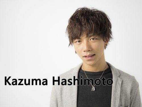 kazumahashimoto