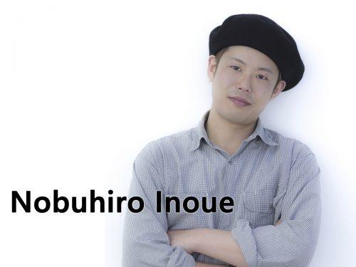 nobuhiroinoue