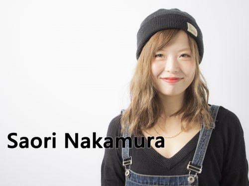 saorinakamura_pp
