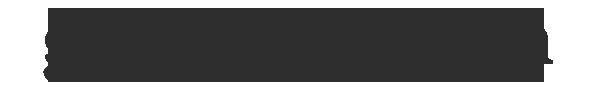 美容師 谷垣良和オフィシャルブログ【U-REALM ginza】銀座の美容室