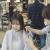 頑張って伸ばしていた髪をバッサリ切る!【成人式の後でも失敗しないボブ】